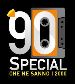 90 special