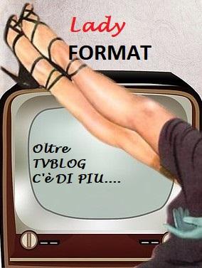 LADY FORMAT ORIGINAL (2)