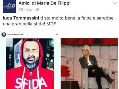 MariaDeFilippi_Tommssini